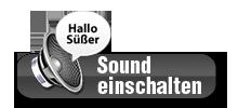 sexcams mit sound