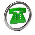 zur telefonsex übersicht